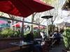 800px-Cafe_Flore_heated_outdoor_patio_2009