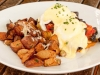 flore-benedict-with-garlic-
