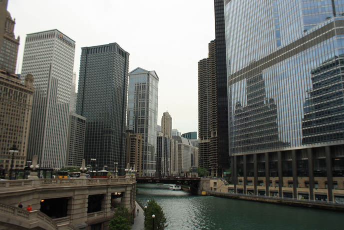 Magnificent Mile IMG_2009